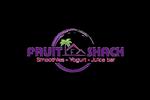 Fruit Shack Smoothies and Yogurt
