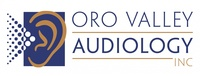 Oro Valley Audiology