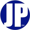 Jan-Pro Cleaning Systems of Tucson