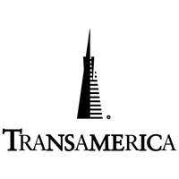 Transamerica Financial Advisors - Kathy Hedin