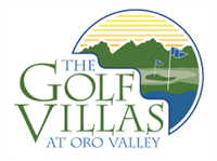 The Golf Villas at Oro Valley / A Beztak Property