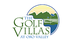 The Golf Villas at Oro Valley / A Beztak Property