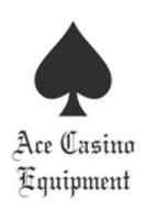 ACE Casino Equipment