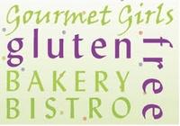 Gourmet Girls Gluten-Free Bakery / Bistro
