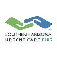 Southern Arizona Urgent Care