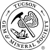Tucson Gem and Mineral Society, Inc.