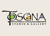 Toscana Studio and Gallery