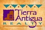 Tierra Antigua Realty / Dan Frizzell