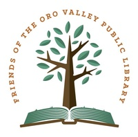Friends of the Oro Valley Public Library
