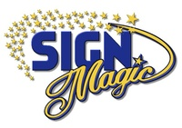 Sign Magic, Inc.
