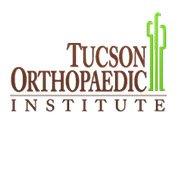 Tucson Orthopaedic Institute