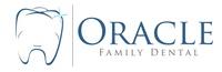 Oracle Family Dental