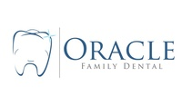 Oracle Family Dental