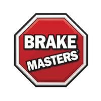Brake Masters #204