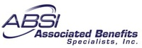 Associated Benefits Specialists, Inc.