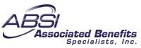 Associated Benefits Specialists, Inc.