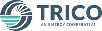 Trico Electric Cooperative