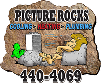 Picture Rocks Cooling, Heating and Plumbing