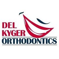 Kyger Orthodontics