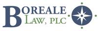 Boreale Law, PLC