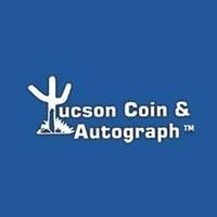 Tucson Coin & Autograph LLC