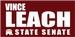 State Rep. Vince Leach