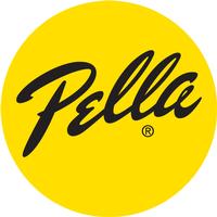 Pella Windows & Doors Mountain West