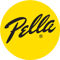 Pella Windows & Doors Mountain West