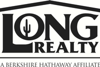 Long Realty / Oro Valley, KC Woods