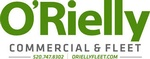 O'Rielly Commercial & Fleet