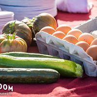 Gallery Image heirloom%202%20122618_261218-034753.jpg