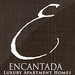 Encantada at Steam Pump / An HSL Property