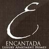 Encantada at Steam Pump / An HSL Property