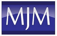 MJM Income Tax, Inc.