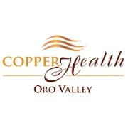 Copper Health Oro Valley