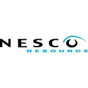 Nesco Resource