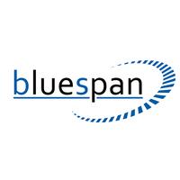 Bluespan Wireless
