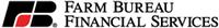 Farm Bureau Financial Services / Joshua Hyde - Mgr