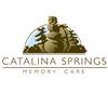 Catalina Springs Memory Care