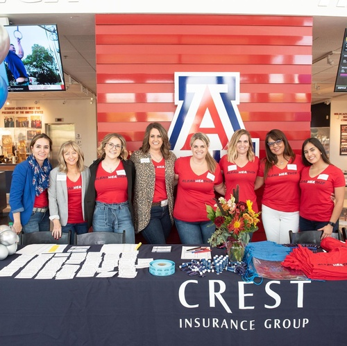 Gallery Image crest%20booth%20at%20mckale.jpg