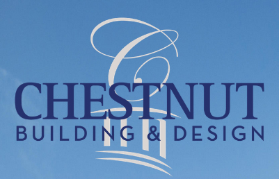 Chestnut Building Design Inc General Contractor Contractors