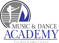 Music & Dance Academy