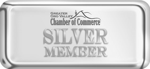 Gallery Image Silver%20label.png