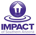 IMPACT of Southern Arizona