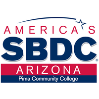 Small Business Development Centers (Arizona)