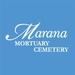 Marana Mortuary & Cemetery