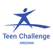 Teen Challenge of Arizona, Inc.