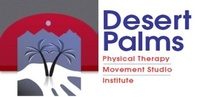 Desert Palms Physical Therapy, Movement Studio, Institute