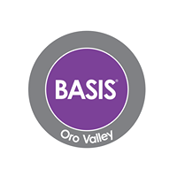 BASIS Oro Valley