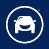 OOROO Auto (Vistoso Automotive)